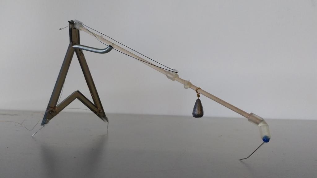 longl-leg